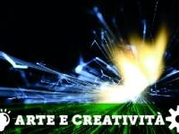 CON UNA SCINTILLA DI CREATIVITA'