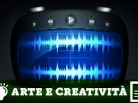 """IL SUONO  e LA MUSICA """"PER"""" L'EDUCAZIONE"""