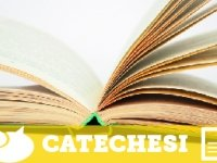 FORMAZIONE, PEDAGOGICA e CATECHESI