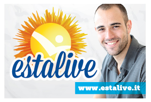 estalive.it